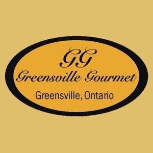 Greensville 20gourmet 20  201