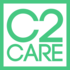 Micro logo c2care hd