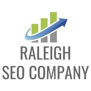 Raleigh seo company