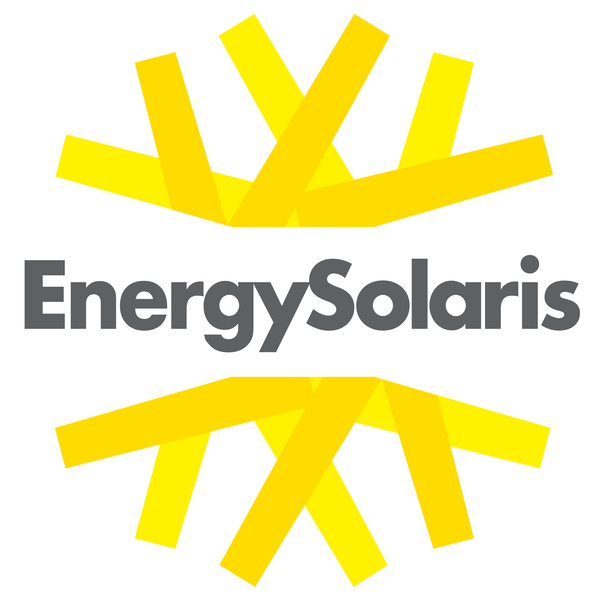 Energysolaris logo col no r bigger