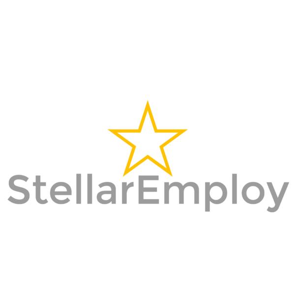 Stellaremploy logo highres
