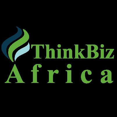 Tr bizafrica logo 2017 03 30b2 transparent background