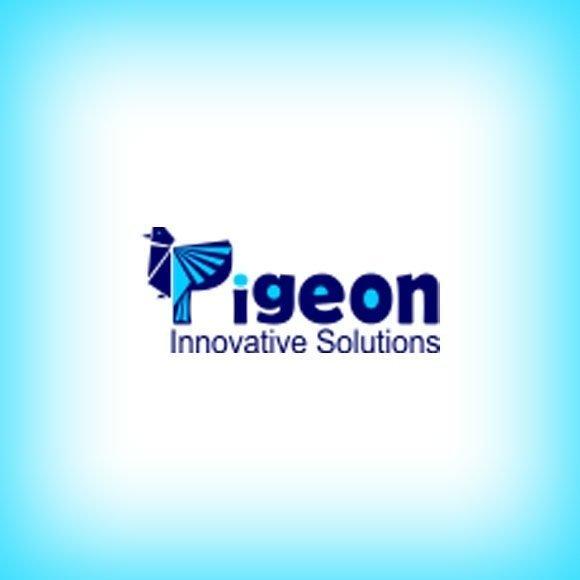 Pigeon Innovative Solutions LLP   Mumbai, Maharashtra, India Startup