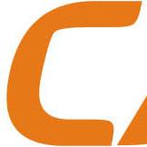 Cargo cards logo