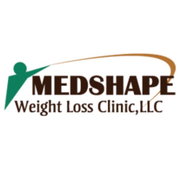 Medshape Weight Loss Clinic Phoenix Az Us Startup
