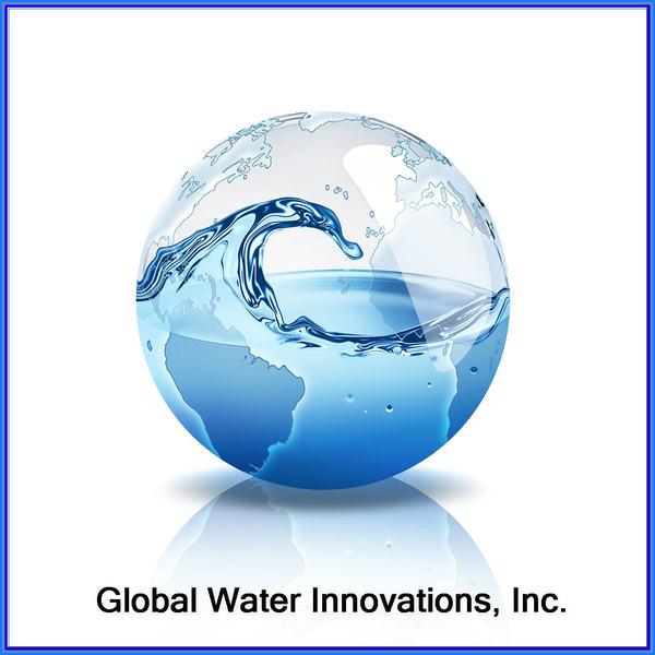 Global 20water 20logo 20v1