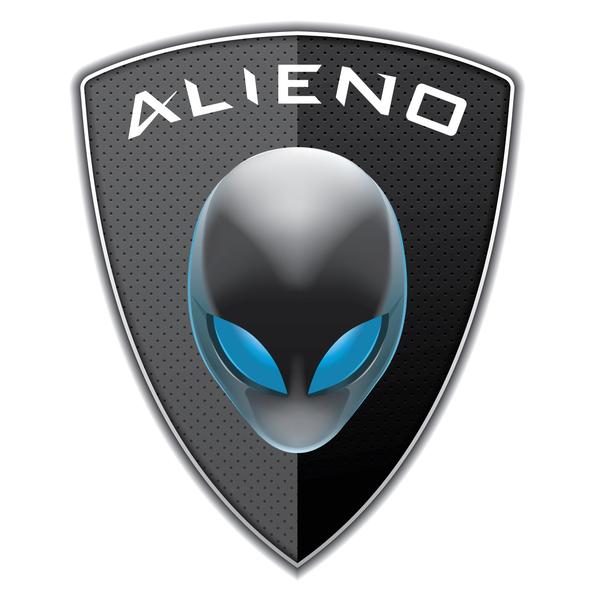 Alieno shield logo ap jpg 300dpi rgb c