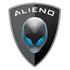 Micro alieno shield logo ap jpg 300dpi rgb c