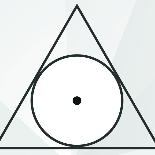 это треугольный круг картинки просмотра картинки лучшем