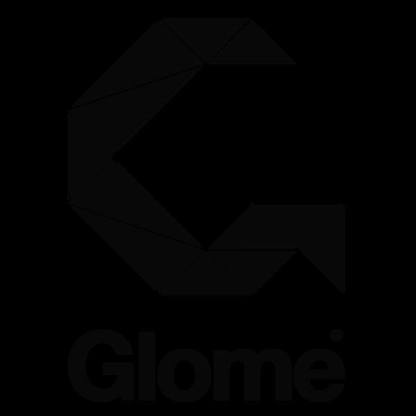 Glome logo 2013 black 01