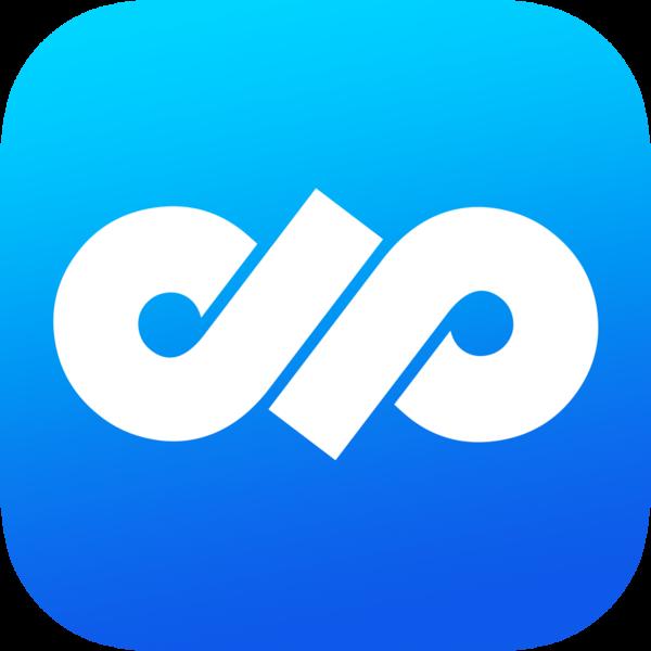 Icon app 1024