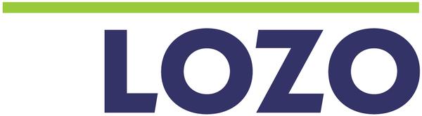 Lozo Coupon App
