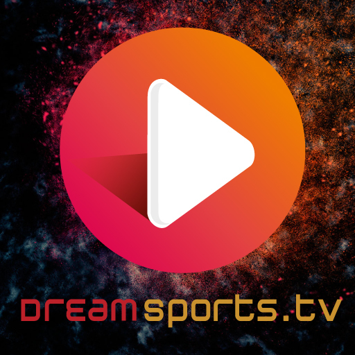 Dreamsportstv app icon 2017.512x512