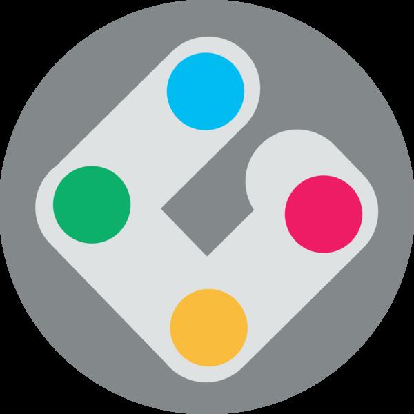 Gamller logo 6