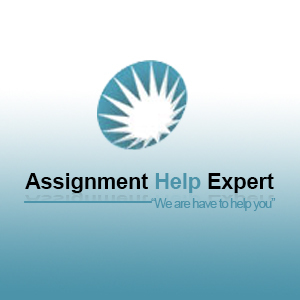 assignment help experts melbourne victoria startup assignment help experts
