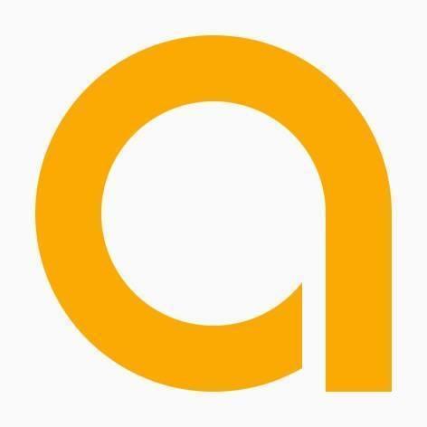 Acion icon