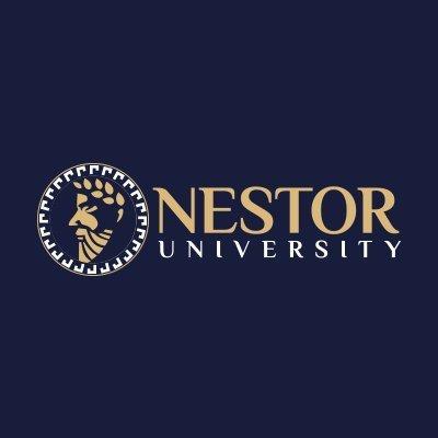 Nestor 20university