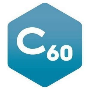 Carbon60 20networks 20  201