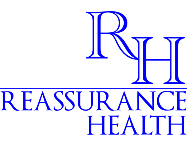 ReAssurance Health Insurance Company | Chicago, IL, USA ...