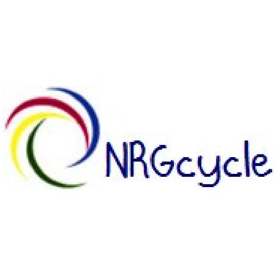 Nrgcycle600