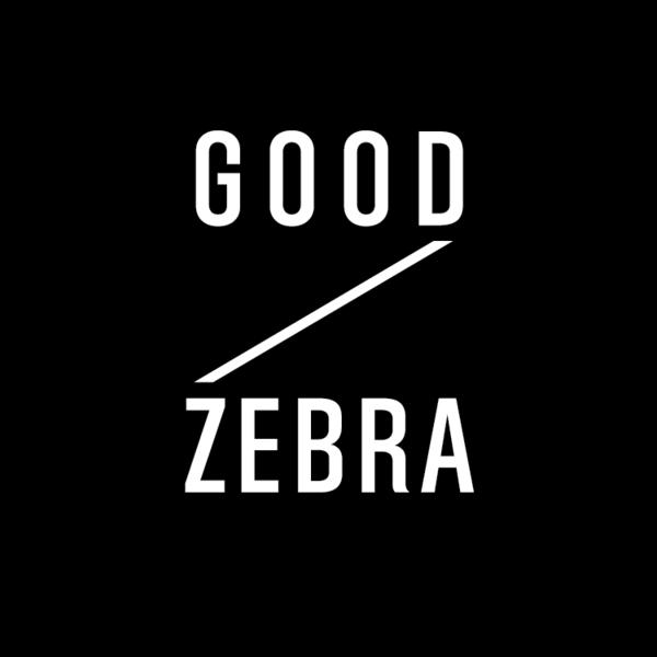 Gz logo facebook reversesquare 180x180