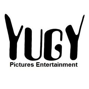 Yugy logo22