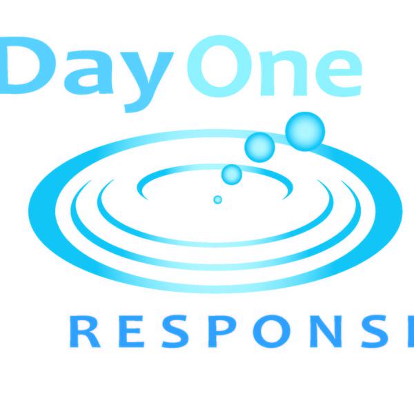 Dayonelogomarch2014 20  20copy