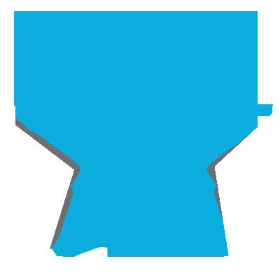 Star dealerbreacher