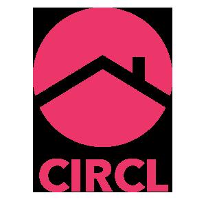 circl toronto on canada startup
