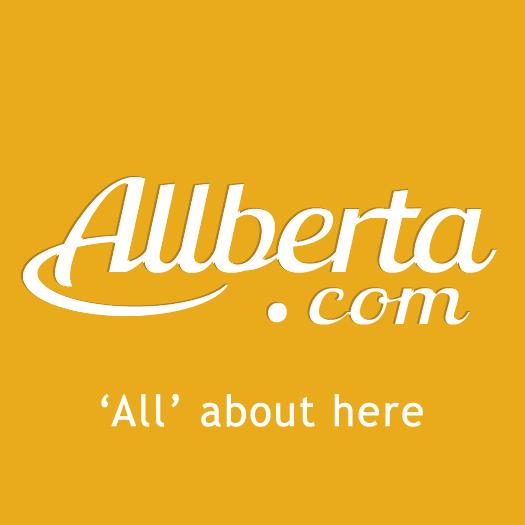 Allberta.com 20logo 20facebook