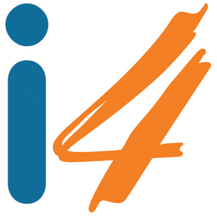 Interview4 logo i4