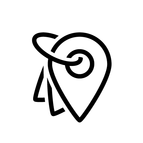 Bixby isotype black