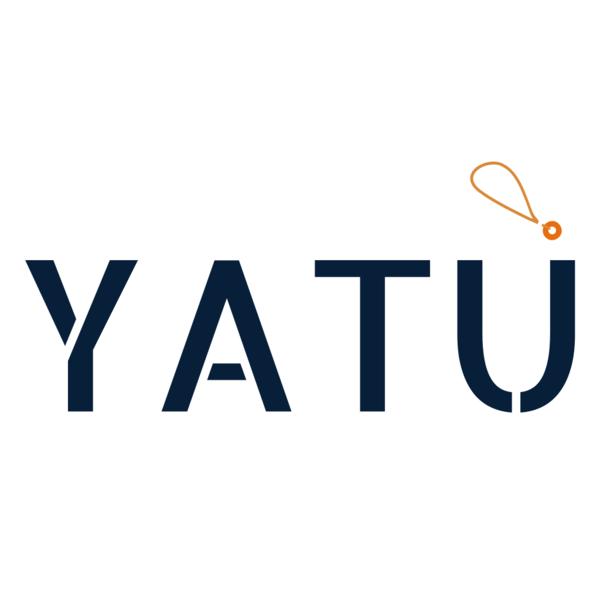 Logo 20yatu.fr