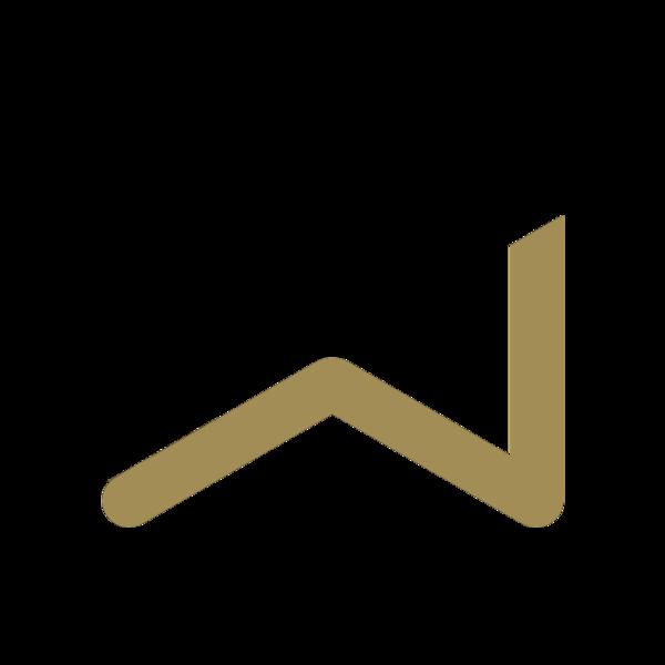 Logo 20classique 20petit 20taille