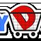 Buydsell logo 1487930455