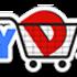 Micro buydsell logo 1487930455