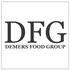 Micro dfg logo square 3