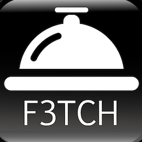 F3tch 20icon with 20name