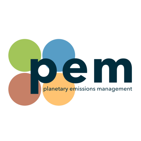 Planetary Emissions Management Inc  | Cambridge, MA, USA Startup