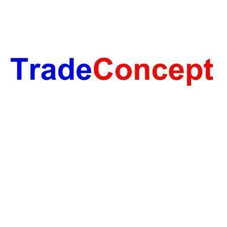 Trade 20concept 20logo