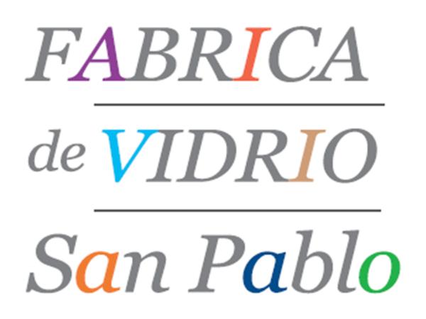 Fabrica de vidrio san pablo atlacomulco de fabela mex mx startup - Fabrica de floreros de vidrio ...