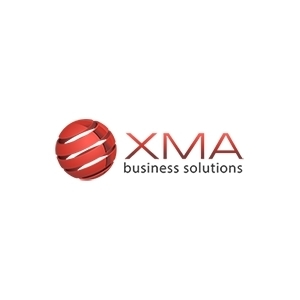 Xma 20business 20solutions 20  201