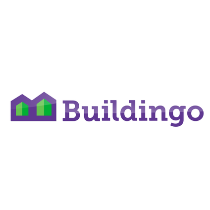 Buildingo purple 2bgreen