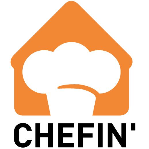 Chefin logo ltb