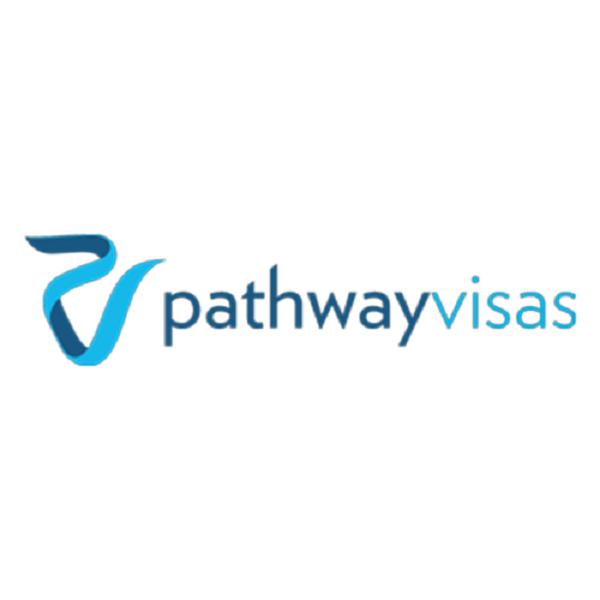 Pathway 20visas 20logo1