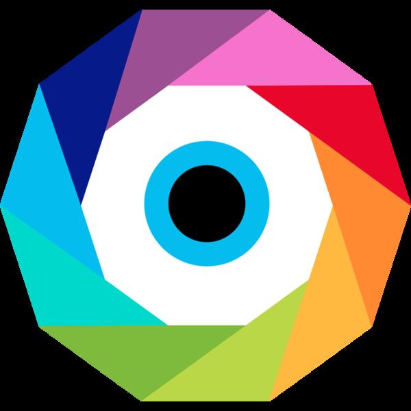 Admetricks ojo