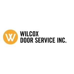 Ordinaire Wilcox Door Services Inc. Mississauga