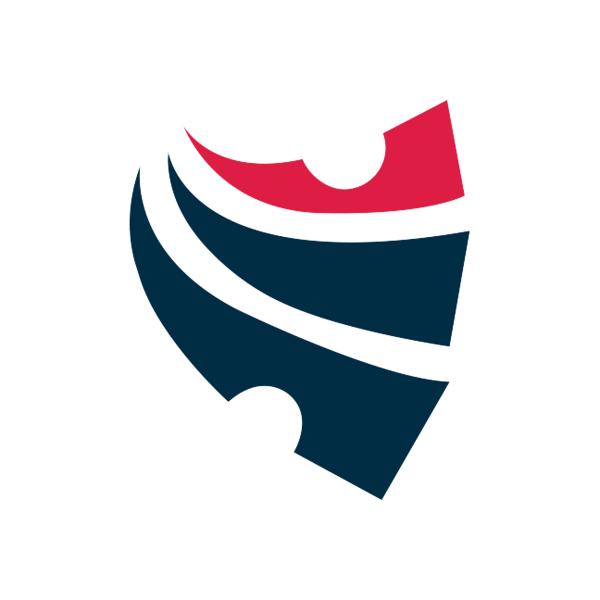 Logonotext2