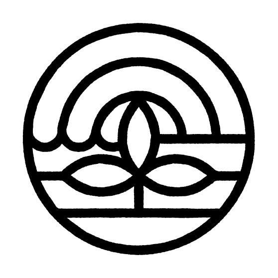 Betterbooch logo triad black v1