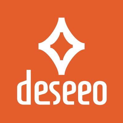 Deseeo logo680x400
